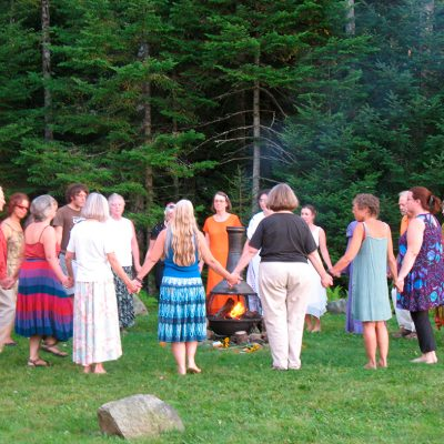 dance camp-sacred dance-gathering-unity